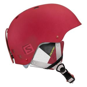 Salomon Brigade - Casque de ski pour homme 13/14