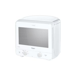 Whirlpool MAX 30 FW - Four micro-ondes 700 Watts