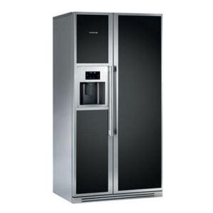 Refrigerateur americain miroir comparer 4 offres for Refrigerateur americain miroir