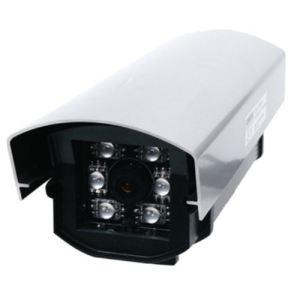 König SEC-CAM700 - Caméra de surveillance