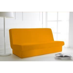 housse fauteuil orange comparer 60 offres. Black Bedroom Furniture Sets. Home Design Ideas