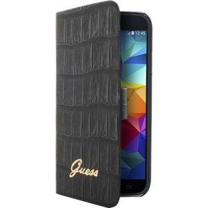 Guess GUBBS5MC - Étui de protection pour Galaxy S5 mini