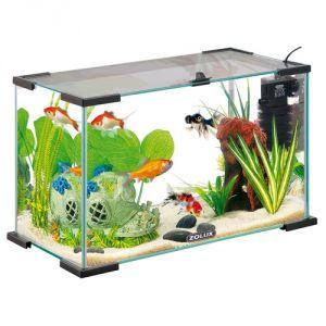 Zolux Aquarium NanoLife First 20 (19 Litres)