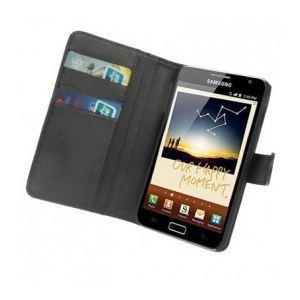 S1N2-MLC2187 - Housse pour Samsung Galaxy Note