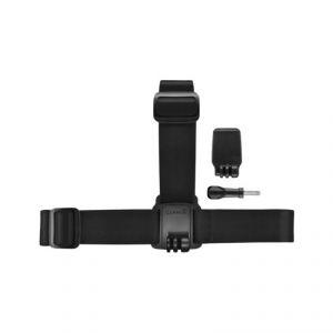 Garmin 010-12256-05 - Fixation de la courroie pour les caméras Virb X / XE