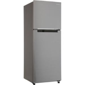 refrigerateur samsung combine rt comparer 29 offres. Black Bedroom Furniture Sets. Home Design Ideas
