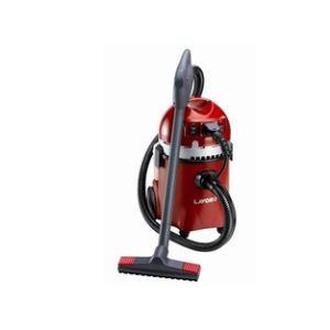 Lavor Multiper 4 - Nettoyeur vapeur et aspirateur 3 bars