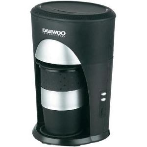 daewoo di 9022 cafeti re lectrique mug thermos. Black Bedroom Furniture Sets. Home Design Ideas