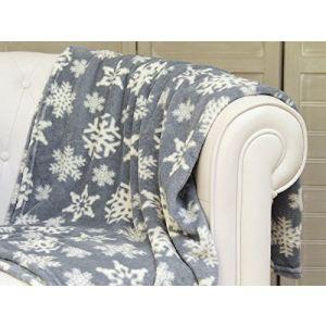 8861 offres linge de maison tout en un obtenez le meilleur prix avec touslesprix. Black Bedroom Furniture Sets. Home Design Ideas