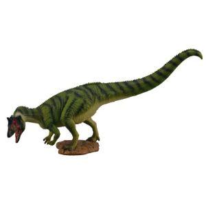 Collecta 3388678 - Figurine dinosaure Saurophaganax