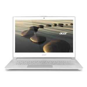 """Acer Aspire S7-392-74504G25tws - 13.3"""" avec Core i7-4500U"""