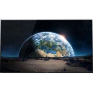 Sony KD55A1BAEP - Téléviseur OLED 139 cm 4K