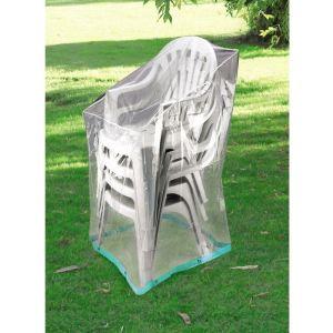 housse de protection pour fauteuil de jardin comparer avec. Black Bedroom Furniture Sets. Home Design Ideas