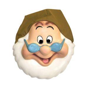 Masque Prof Disney enfant