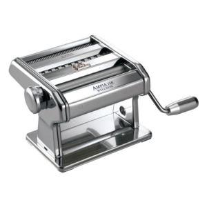 Marcato Machine à pâtes Ampia 150