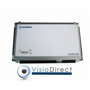 "Visiodirect Dalle Ecran 15.6"" pour Aspire V5-531-967B4G32Makk"
