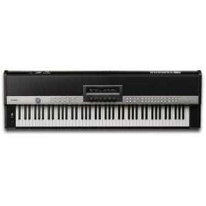 clavier et piano yamaha comparer les prix et acheter. Black Bedroom Furniture Sets. Home Design Ideas