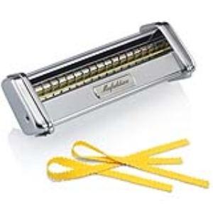 Marcato Adaptateur pour machine à pâtes Altas (8 mm)
