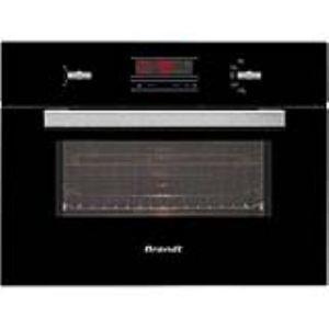 Brandt ME1245 - Micro-ondes encastrable