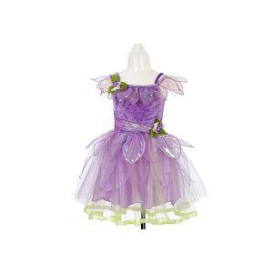 Souza For Kids Déguisement robe de fée Lily-Anne (3-4 ans)