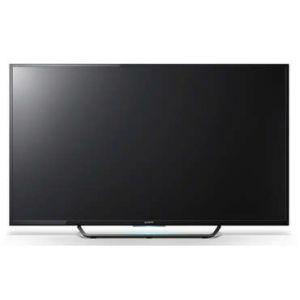 Sony KD-55X8005C - Téléviseur LED 4K 139 cm Smart TV