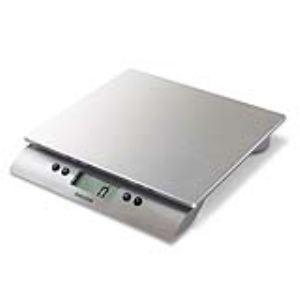 Salter 3013 - Balance de cuisine électronique 10 Kg
