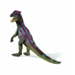 Schleich Figurine dinosaure : Dilophosaurus