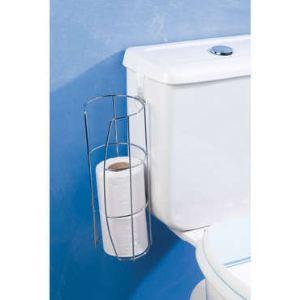 meuble salle de bain a suspendre comparer 2308 offres. Black Bedroom Furniture Sets. Home Design Ideas