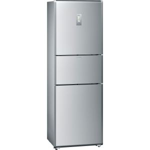 Siemens KG38QAL30 - Réfrigérateur combiné Premium vitaFresh