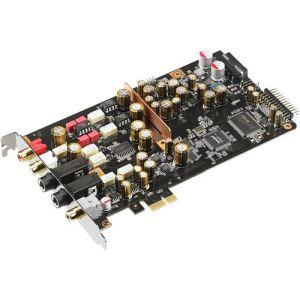 Asus Essence STX II 7.1 - Carte son Surround 7.1 PCI-E 1x