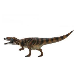 Collecta Figurine dinosaure : Carcharodontosaurus