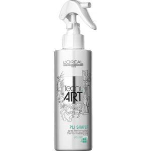 L'Oréal Tecni.Art Pli - Spray thermo-modelant