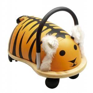 Dam Porteur Wheely Bug Tigre (petit modèle)