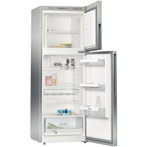 Siemens KD29VVL30 - Réfrigérateur combiné