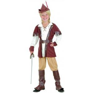 Déguisement de Robin des Bois Hood (11-14 ans)