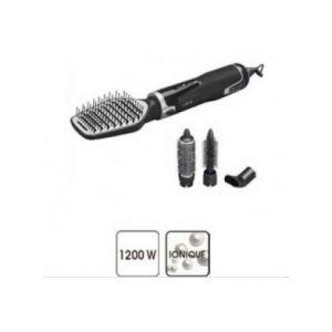 Calor CF8360 - Set complet de coiffure MultiGlam Styling