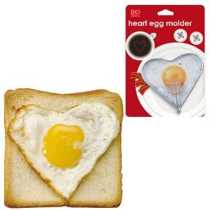 Plat forme coeur comparer 111 offres - Emporte piece oeuf au plat ...