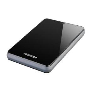 Toshiba Stor.E Canvio 1 To - Disque dur externe 2.5'' USB 3.0