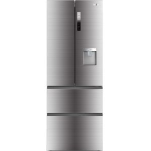 haier refrigerateur combine haier comparer 43 offres. Black Bedroom Furniture Sets. Home Design Ideas