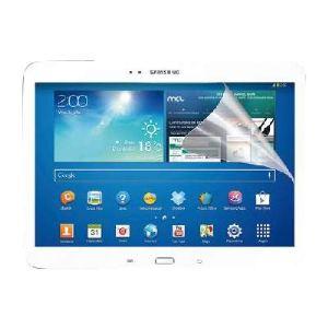 """Film de protection d'écran pour Galaxy Tab 3 10"""""""
