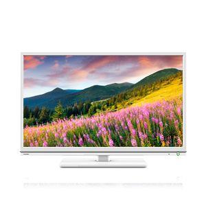Toshiba 24W1544DG - Téléviseur LED 61 cm
