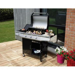 Housse barbecue cook 39 in garden comparer 11 offres - Housse barbecue cook in garden ...