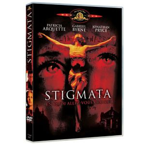 Stigmata - avec Patricia Arquette