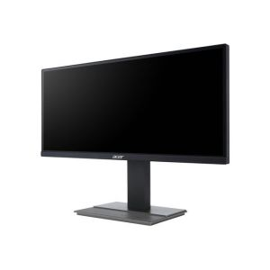 """Acer B346CKbmijphzx - Écran LED 34"""""""