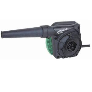Hitachi RB 40VA - Souffleur 550W