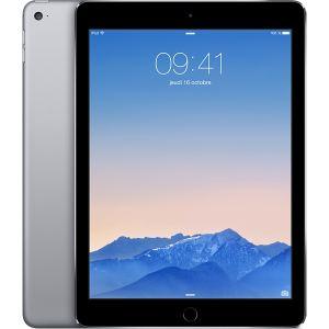 Apple iPad Air 2 128 Go