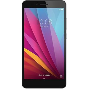Huawei 5X