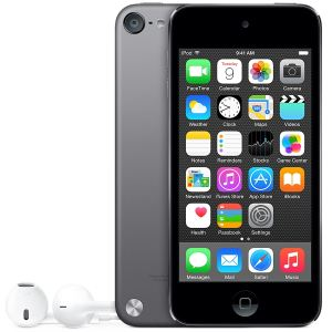 Apple iPod Touch V 64 Go