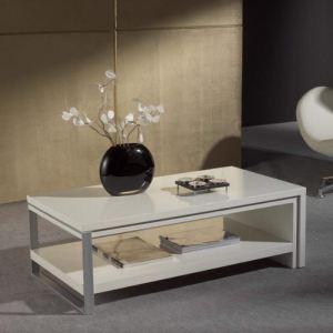 360 offres pieds table 110 cm touslesprix vous renseigne sur les prix. Black Bedroom Furniture Sets. Home Design Ideas