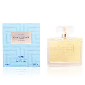 Versace Couture Jasmin - Eau de parfum pour femme